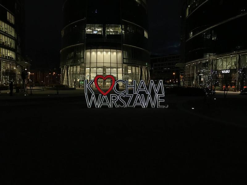 Warsaw121.jpg