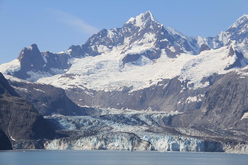 20160718-118 - WEX-Glacier Bay NP-John Hopkins Glacier.JPG