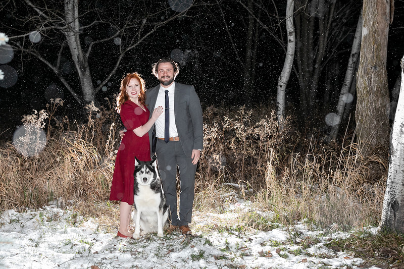 Logan_Sarah_Wedding_Rock_Ridge_Orchard_LLC_Edgar_Wisconsin_November_10_2018-379.jpg