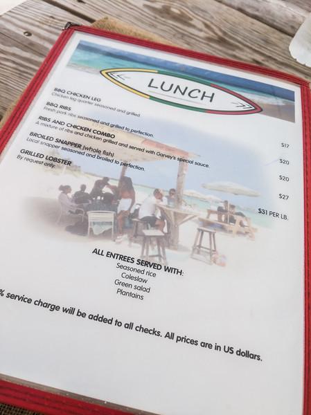 sunshine shack anguilla menu-3.jpg