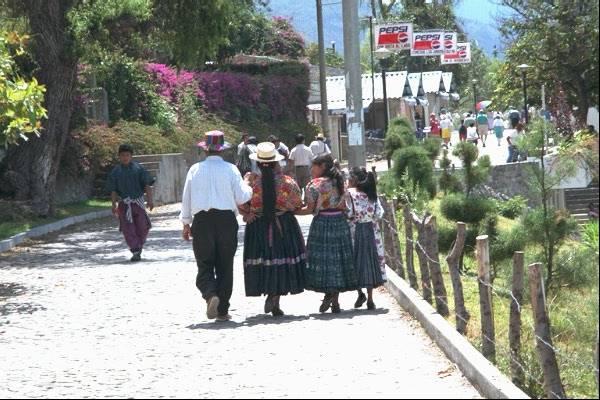 Guatemala010.JPG