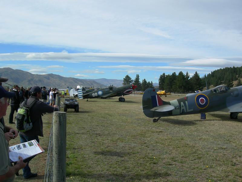 Warbirds over Wanaka 2012 020.JPG