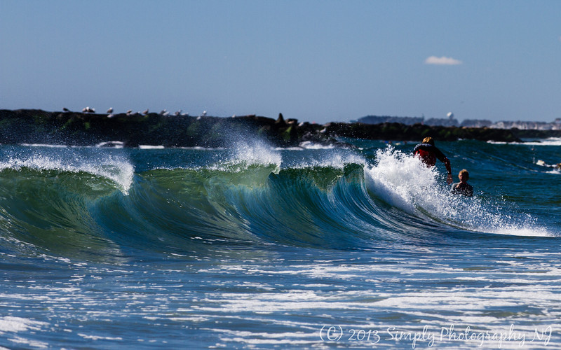Belmar Pro Surf-2785.jpg