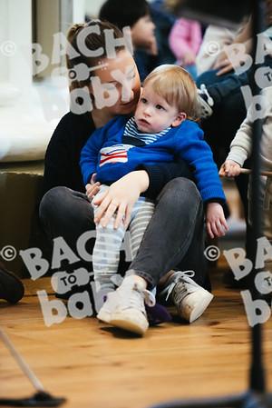 © Bach to Baby 2018_Alejandro Tamagno_Notting Hill_2018-02-20 012.jpg