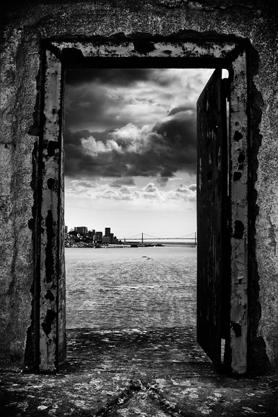 alcatraz-new.jpg