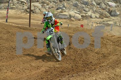 AMATUER RACE 10