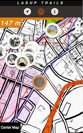 PUEBLO MAP 17 B .png