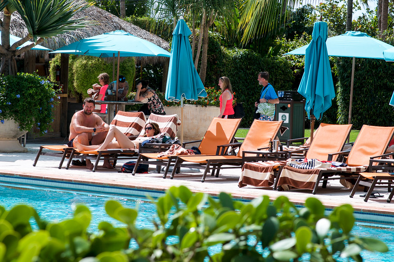 The Palms pool 3.jpg