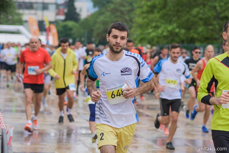 mitakis_marathon_plovdiv_2016-008.jpg