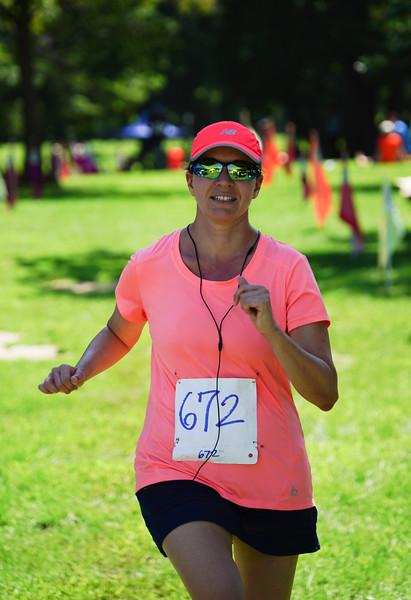 Rockland_marathon_finish_2018-534.jpg