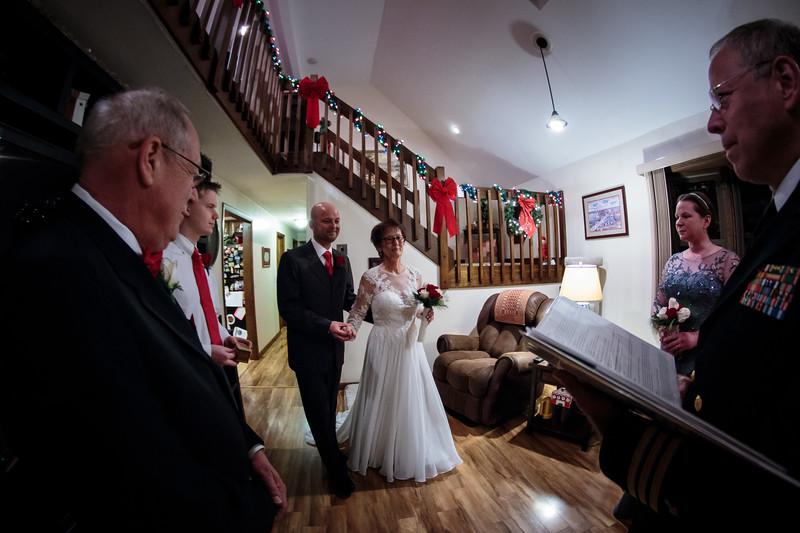 Krocke Wedding-211.jpg
