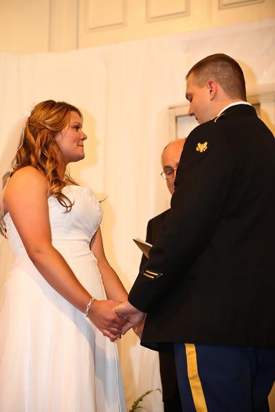 Breeden Wedding PRINT 5.16.15-330.jpg