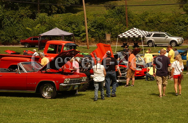 08-23-14 NEWS Maumee Valley Car Club Show