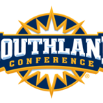 sam-houston-state-picked-to-win-southland-conference-football-title