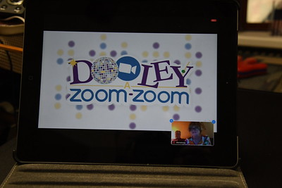 8-29-2020 Dooley Awards @ Runway Theatre