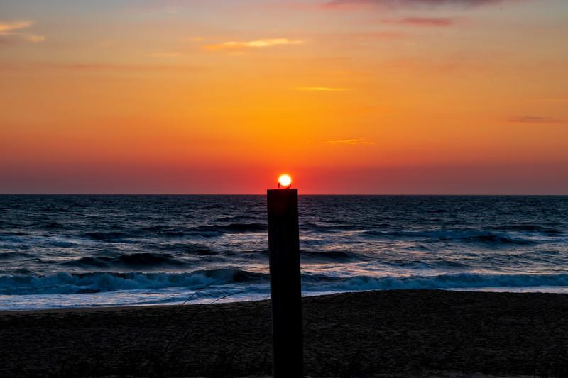 Sunrise_031820-007