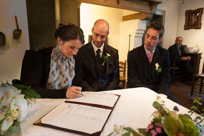 Wedding - G. and L.-29.jpg