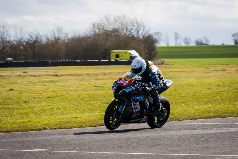 -Gallery 2 Croft March 2015 NEMCRCGallery 2 Croft March 2015 NEMCRC-11520152.jpg