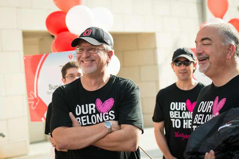 Heart_Walk_Columbus_8818.jpg
