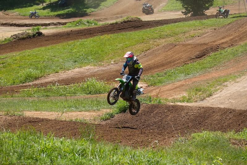 FCA Motocross camp 20170763day2.JPG