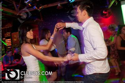 2012-07-17 [Joan Soriano y Famila Soriano, Starline Salsa Club, Fresno, CA]