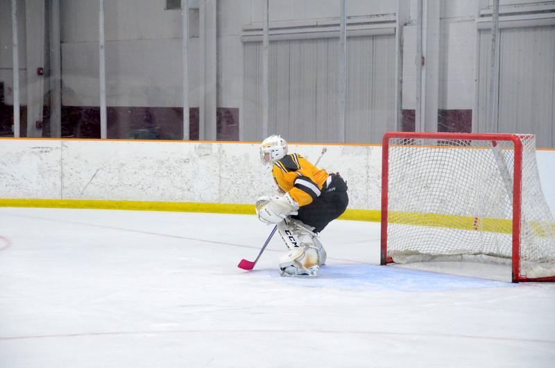 141018 Jr. Bruins vs. Boch Blazers-057.JPG
