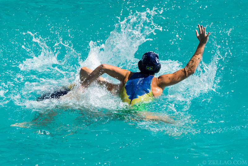 Rio-Olympic-Games-2016-by-Zellao-160813-06232.jpg