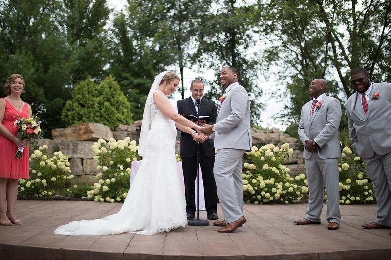 Laura & AJ Wedding (0798).jpg
