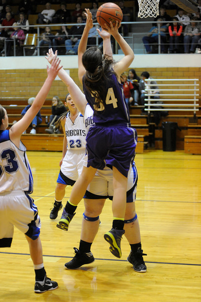 Axtell Girls bb 13 4.jpg