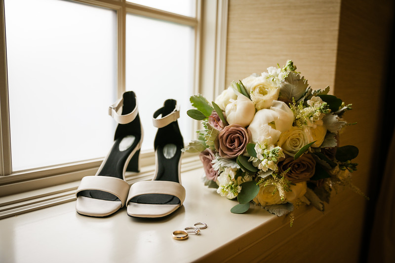 CHRIS AND CANDACE - WEDDING DAY-22.jpg