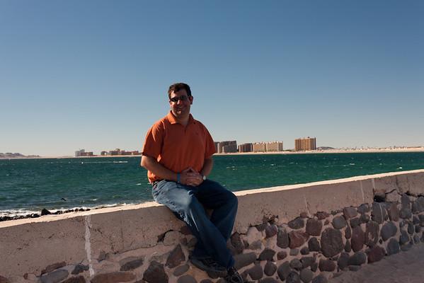 Puerto Peñasco 2011