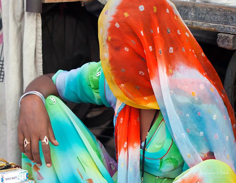 20111110_Jodhpur_8171.jpg