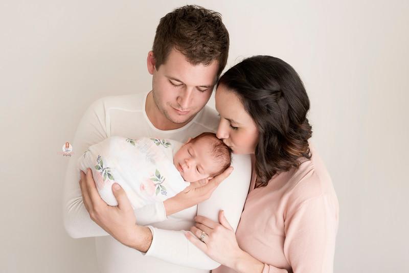 newborn-family-photographer_8105Charlee WEB.jpg