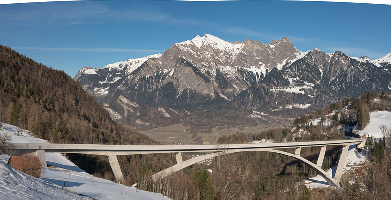 Samuel-Zeller-DSCF9881-Panorama.jpg