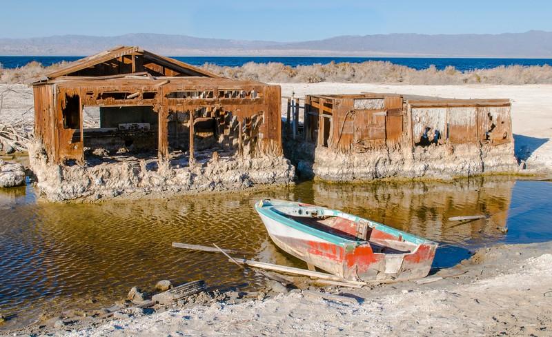 Salton Sea-18.jpg