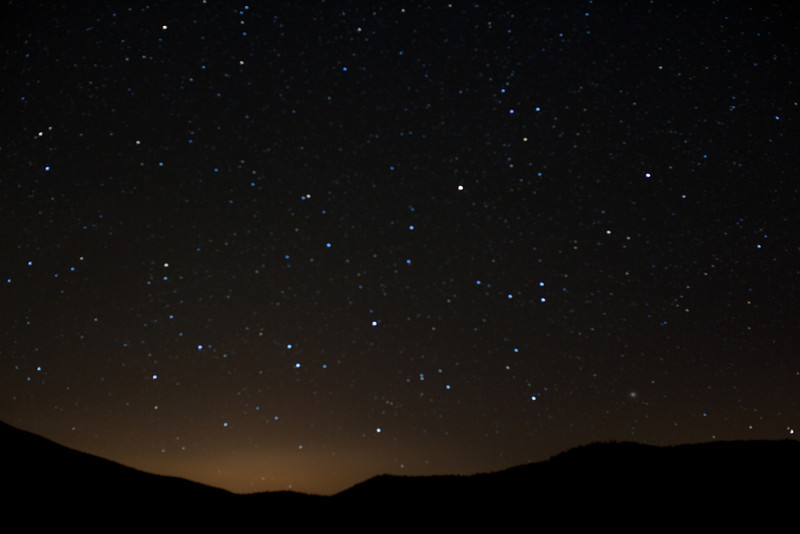 Arizona2014-54.jpg