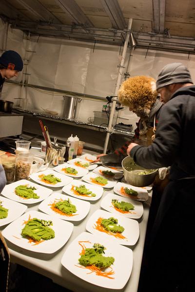 pop up kitchen 3.jpg