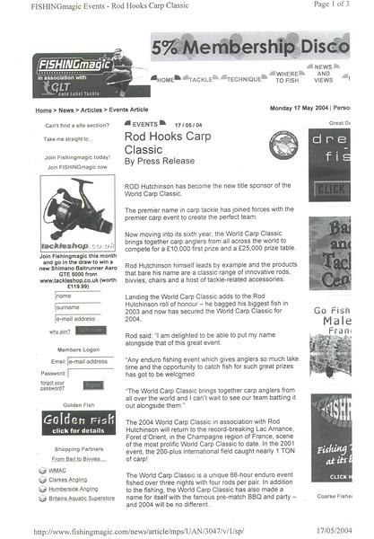 WCC04 - 07 - Fishing magic website 1-2.jpg