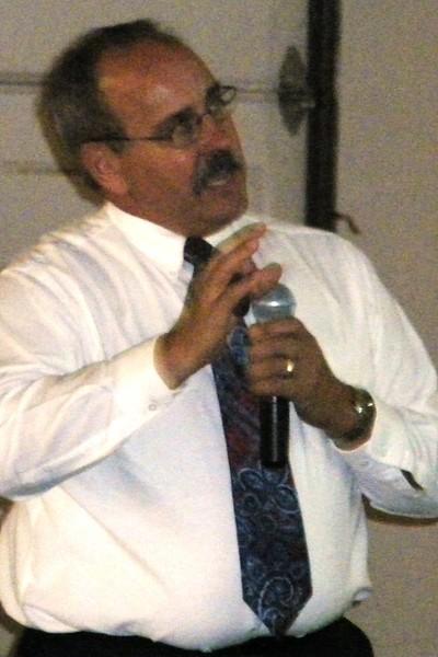 2011-27.JPG