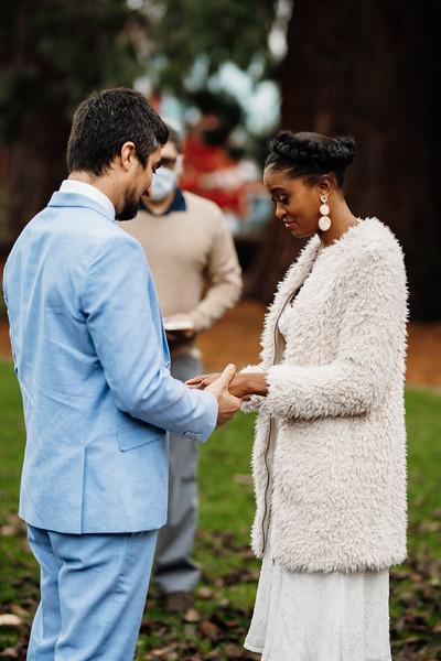 Figueroa Wedding-15.jpg