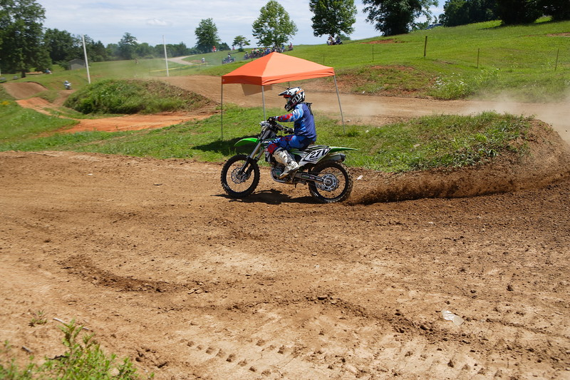 FCA Motocross camp 20170105day1.JPG