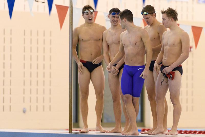 KSMetz_2017Jan26_6285_SHS Swimming City League.jpg