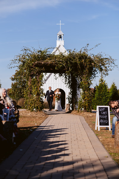 Cox Wedding-215.jpg