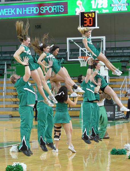 cheerleaders0166.jpg