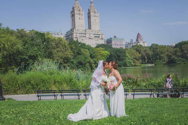 Central Park Wedding - Maya & Samanta (113).jpg