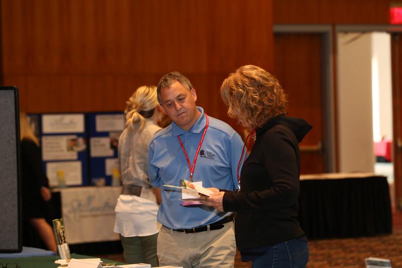 Blood Cancer Conference (240).JPG