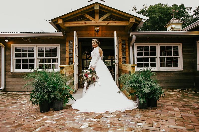 Gina Schild Photography AW8R4836_.jpg