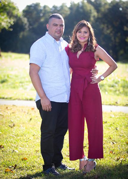 2020 10 Jose and Susanah Family _MG_075780.jpg