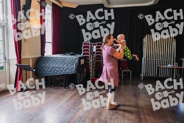 © Bach to Baby 2018_Alejandro Tamagno_Blackheath_2018-07-20 022.jpg