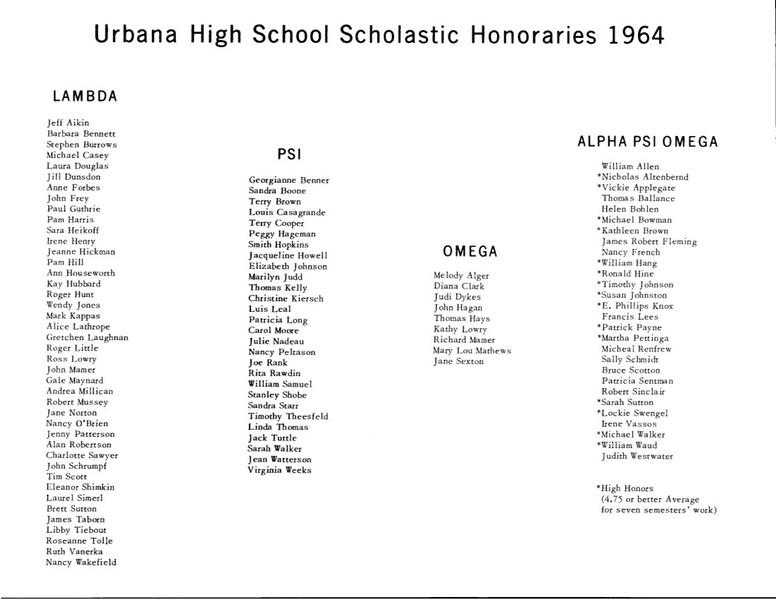 27th Annual Honors NightB.jpg
